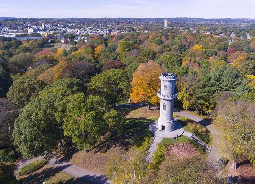 Watertown MA Real Estate & Homes for Sale & Rent
