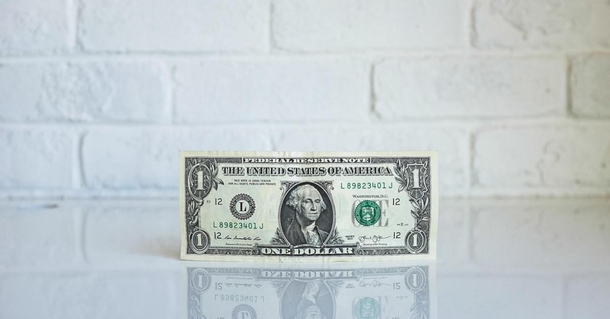 House Flip Financing