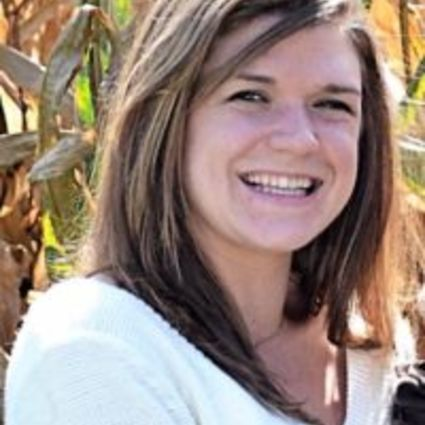 Erika Smith