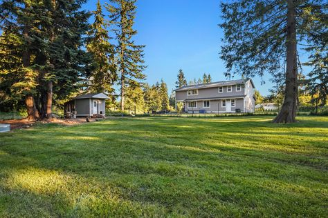 UpgradeRealty-22627-Echo-Lake-Rd-Snohomish (15)