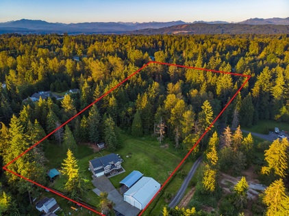 UpgradeRealty-22627-Echo-Lake-Rd-Snohomish (5)