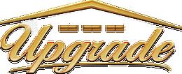 Upgrade-Realty-Logo150