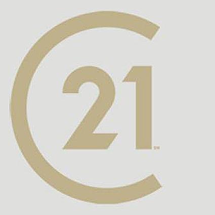 C21-Team