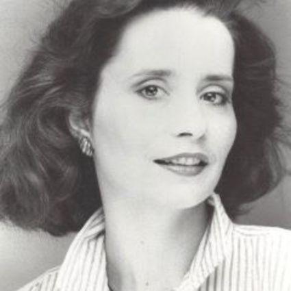 Andrea Mann