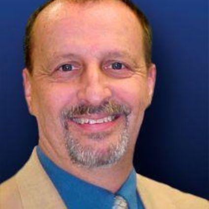 Christopher J. Egner (Chris)
