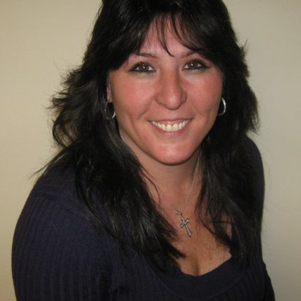 Christine Turner