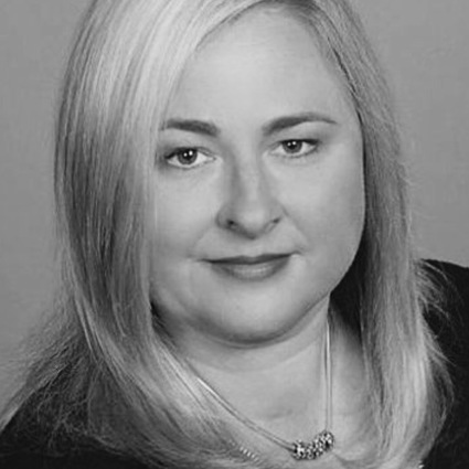 Dawn Malaska