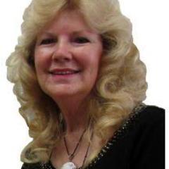 Dorothy L. Cristy (Dotty)
