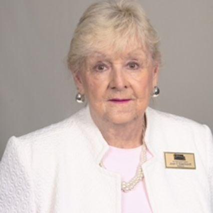 Joan Eisenhardt