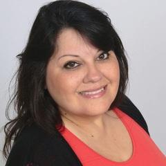 Judy Kessler