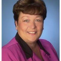 Kathleen A. Drury (Kathi)