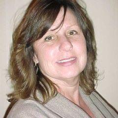Kelly Coleman-Slocum