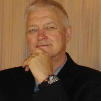 Mitch Toland