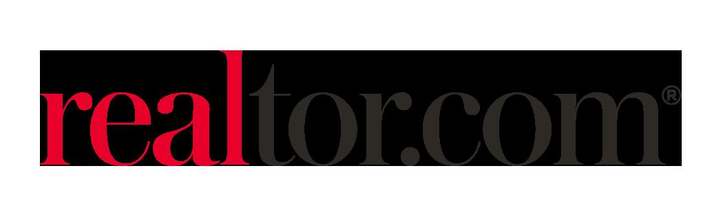 Service 1 icon