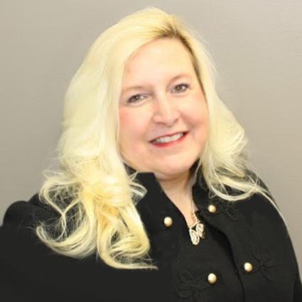 Shelley Baer