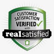 Customer Ratings & Testimonials