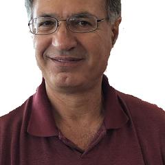 Saeid Allafi