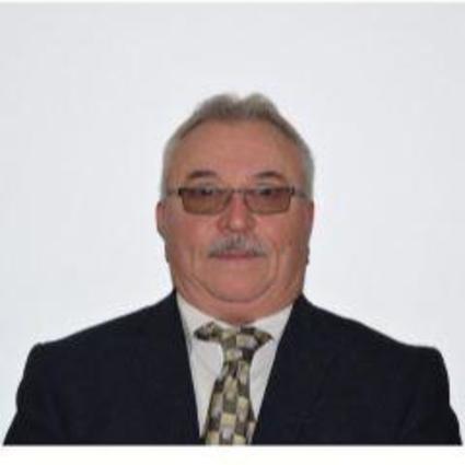 Andre R. Coutu