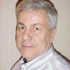Charles James Leggore Jr.