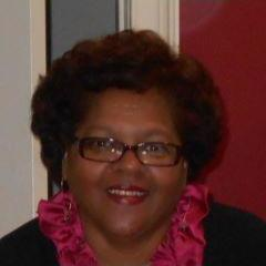 ​Donna Lawrence-Reid