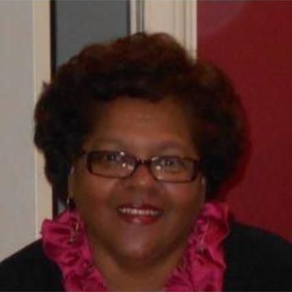 Donna Lawrence-Reid