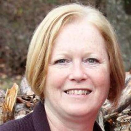 Lois McGinnis