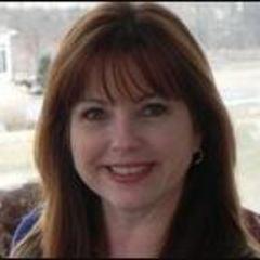 Martha Pasquali