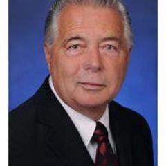 Robert Korrell