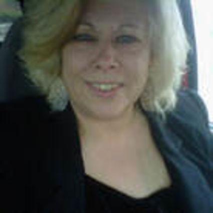 Gail Foster