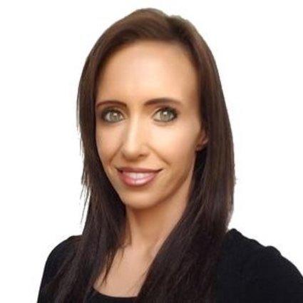 Sarah Scardina
