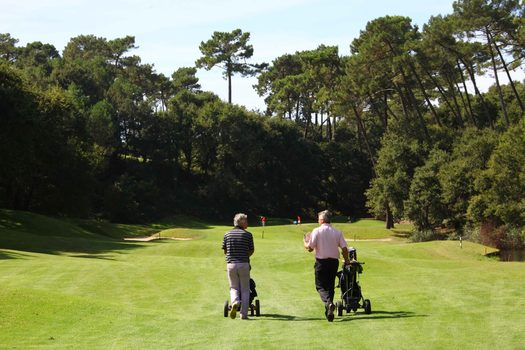 golfbluegreenseignosse_b-30
