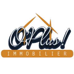 O'Plus Immobilier