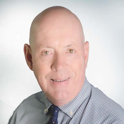 Brian M Clancy