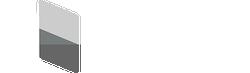 HG-logo_white-2