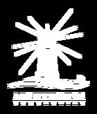 LOGO-Lighthouse-FINAL – white