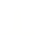LOGO-Lighthouse-FINAL – white500w