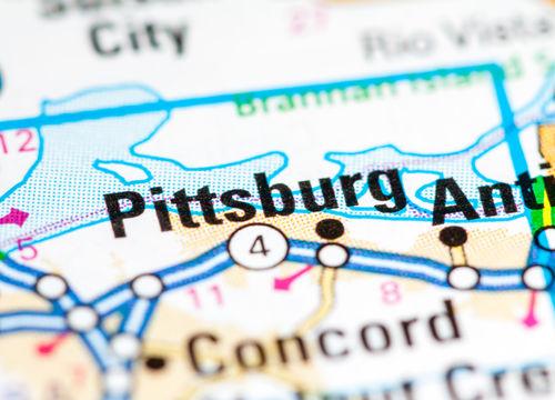 Pittsburg