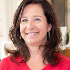 Marian Porter