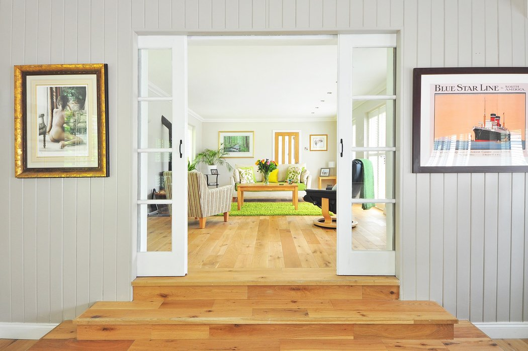 Does Staging Help Homes Sell Faster?
