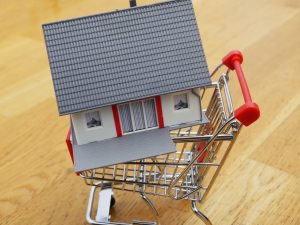 How Property Taxes Impact Your Mortgage