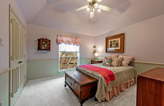 Bedrooms_02