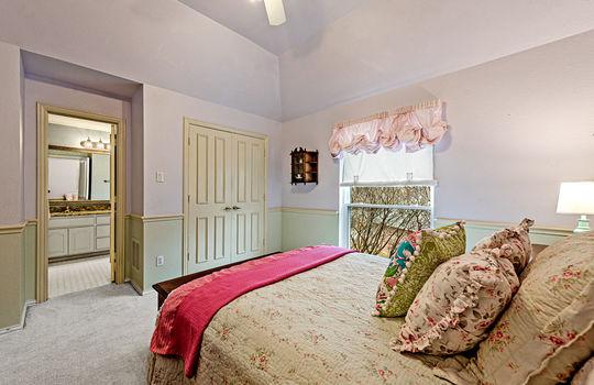 Bedrooms_03