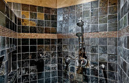 Master Bath_05