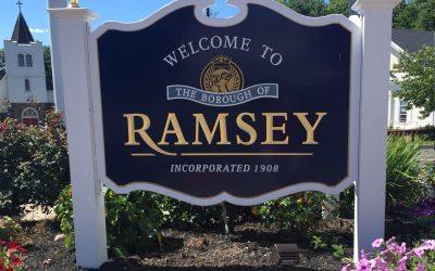 Ramsey Open Houses 10.15.17