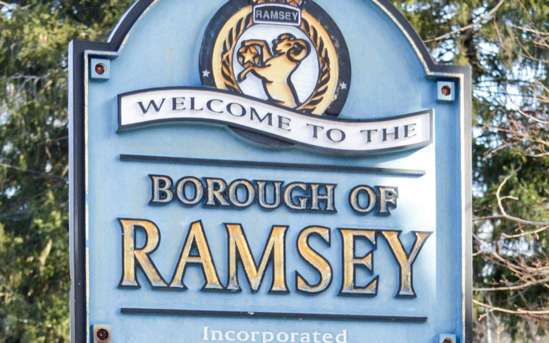 Ramsey Update 3.13.19
