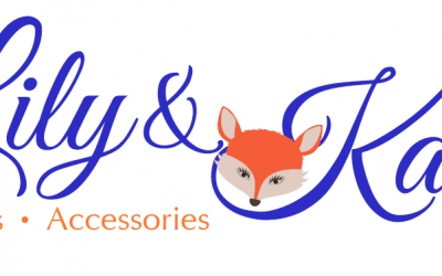 Small Business Spotlight : Lily & Kate