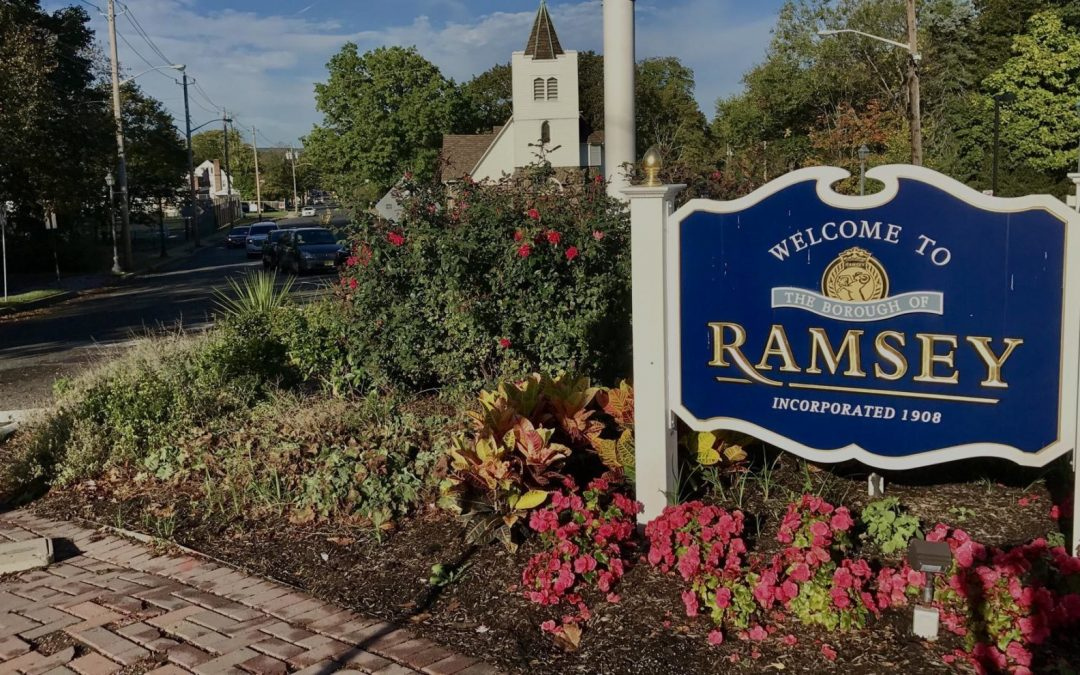 Ramsey Open Houses 4.14.19