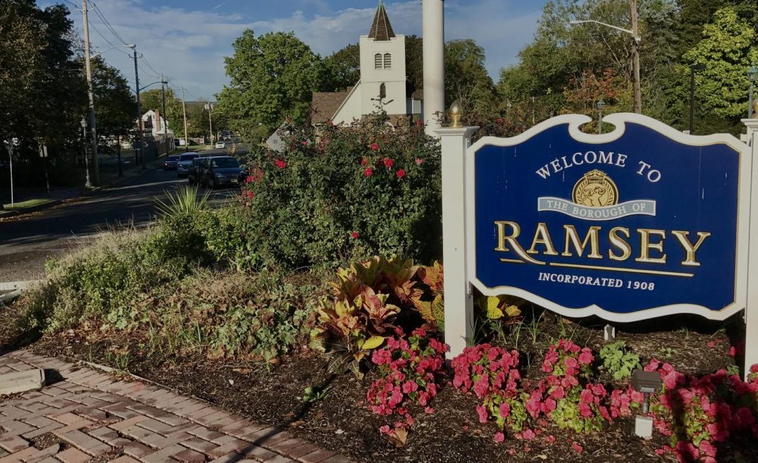 Ramsey Open Houses 4.21.19
