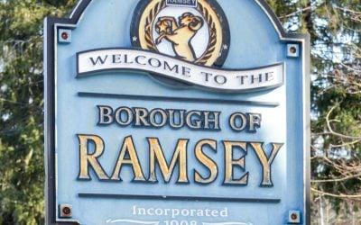 Ramsey Update 10.18.17