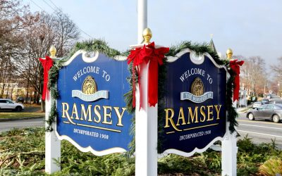 Ramsey Open Houses 12.22.18